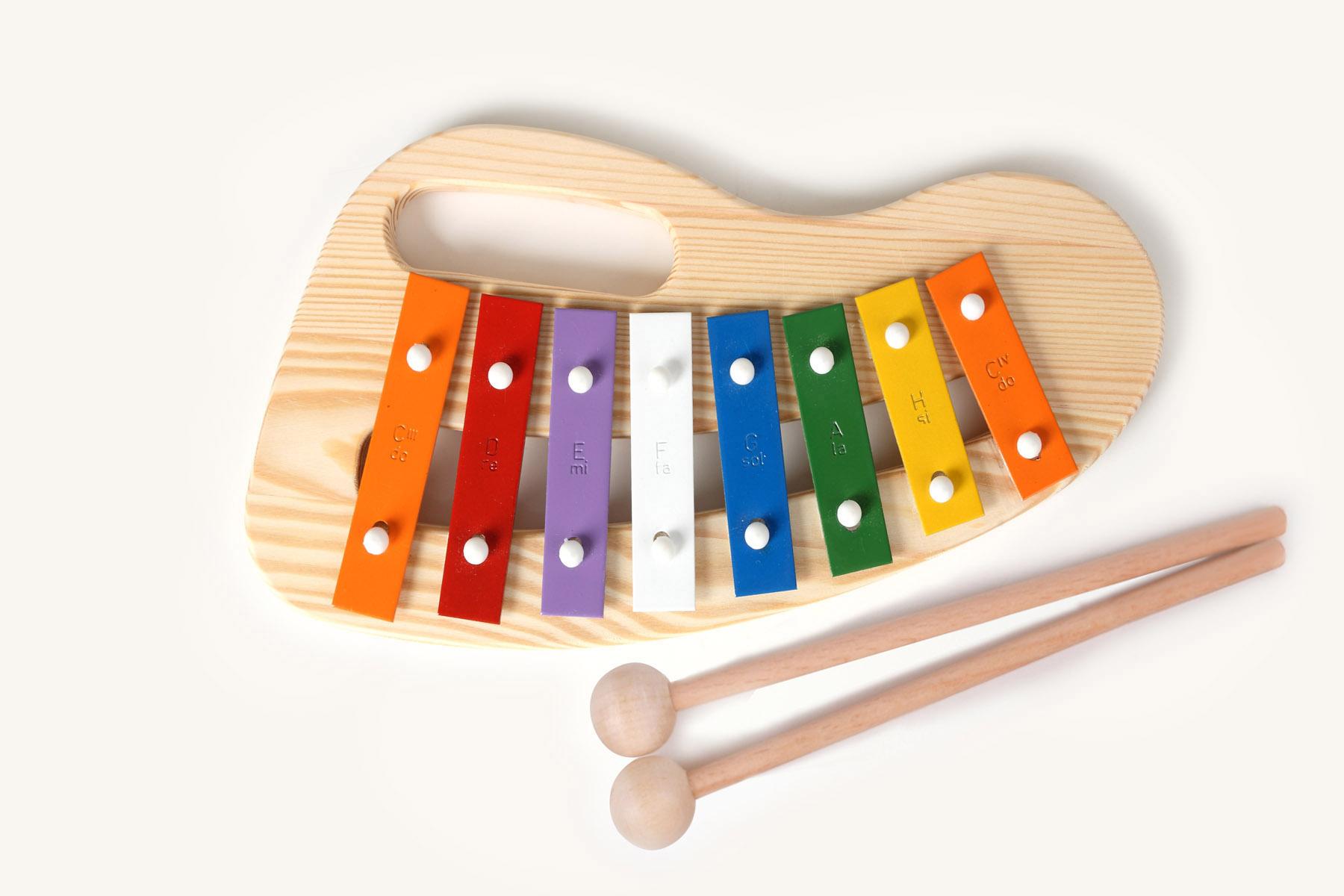 cymbalki